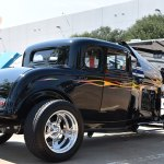 Year In Review: Our Top Car Show Picks Of 2015