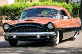 4 Muscle Cars That Are Hard To Find