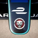 Jaguar Returns To Racing With The New I-Type