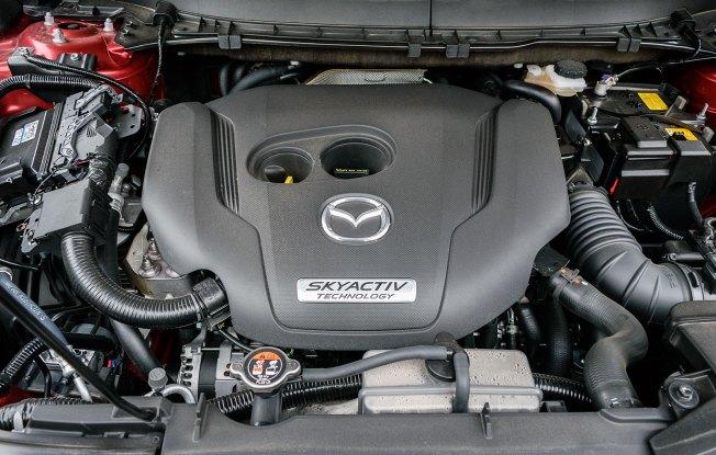 2017_Mazda_CX-9 (11)