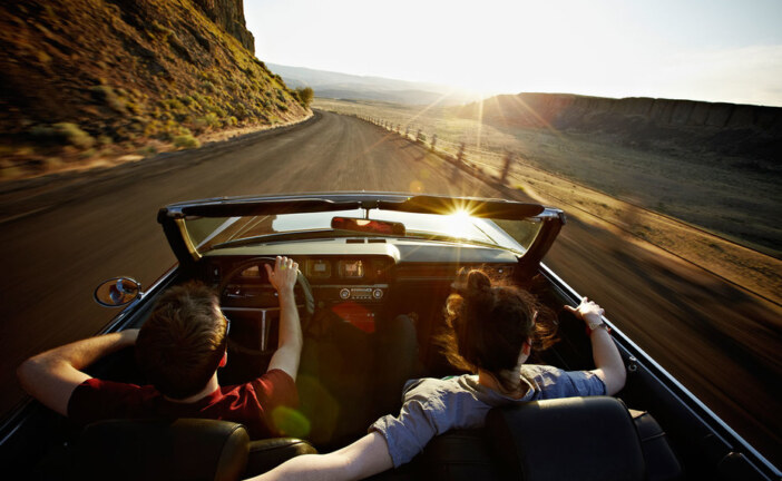 How to Get Your Car Ready For a Long Road Trip