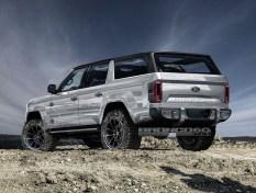 Bronco6G-FordBronco-Rear4