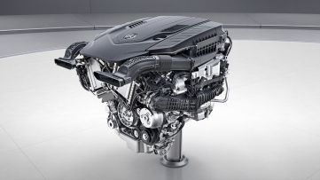 2018-Mercedes-Benz-Maybach (4)