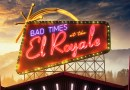 "[REVIEW] ""Bad Times at the El Royale"""