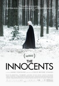 large_innocents_poster_final