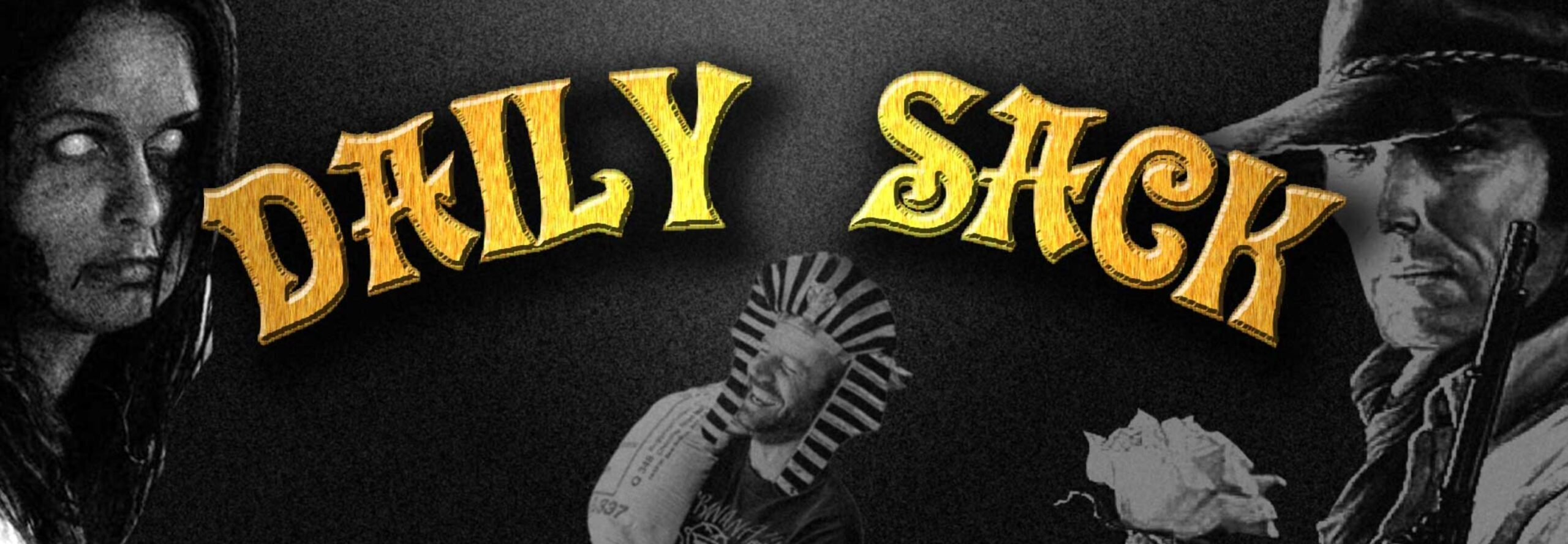 DailySack.com