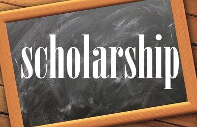 San Francisco Scholarship