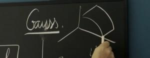Film Peyon math  1