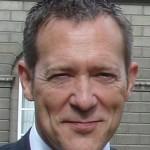 Dr Axel Cleeremans, ULB