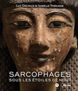 livre Sarcophage Ed RACINE