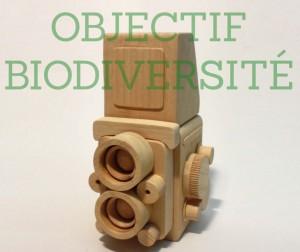 concours photos objectif biodiversite