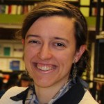 Dr Marie-des-Neiges Ruffo, UNamur.