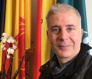Dr Yan Breuleux.