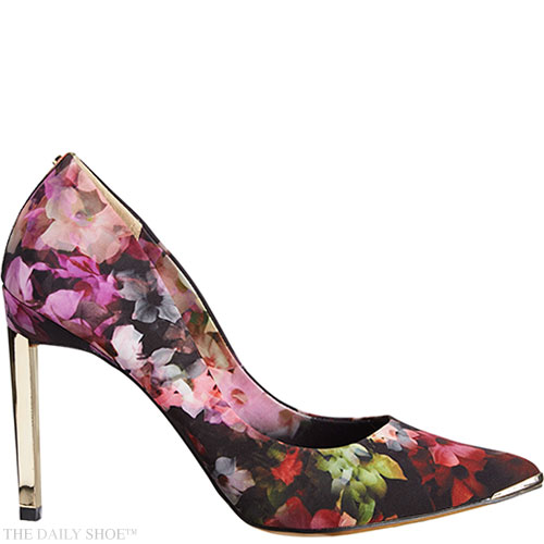 MAIN IMAGE Adecyn Heels by TED BAKER