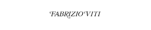 Click logo to see all shoes by FABRIZIO VITI on The Daily Shoe