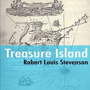 Treasure Island by Robert Louis Stevenson pdf file download