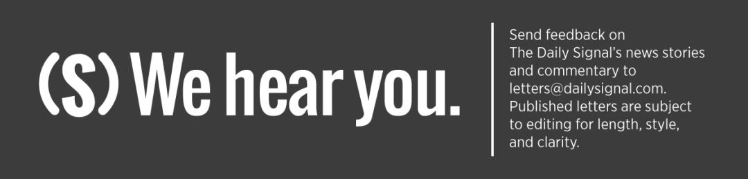 We Hear You: Debt, Democrats, Deductions, Deficit-Spending, and the Tax Code