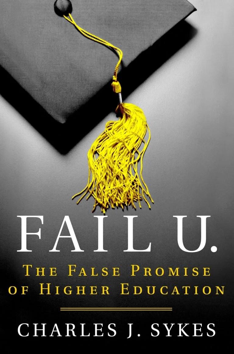 Cover.Fail U (2)