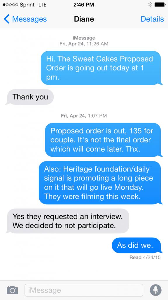 Diane Goodwin text