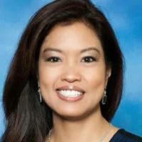 Portrait of Michelle Malkin