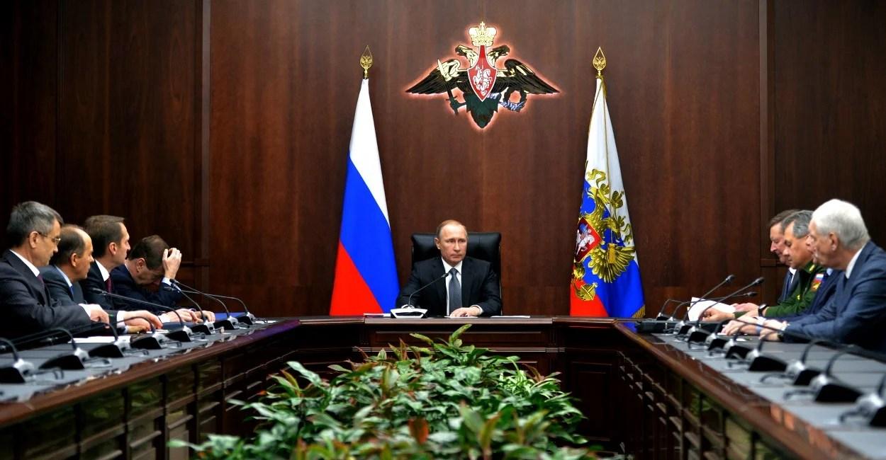 https://i1.wp.com/dailysignal.com/wp-content/uploads/Putin9.jpg