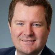 Portrait of Erick Erickson