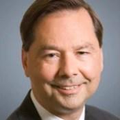 Portrait of Hans von Spakovsky