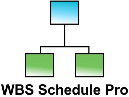 WBS Schedule Pro