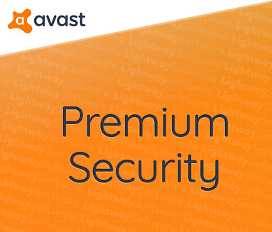 Avast Premium Security 20.4.2410 Key Here is [LATEST ...