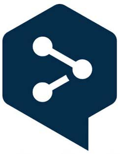 DeepL Pro 1.12.1 Key Here is [LATEST] – Daily Software
