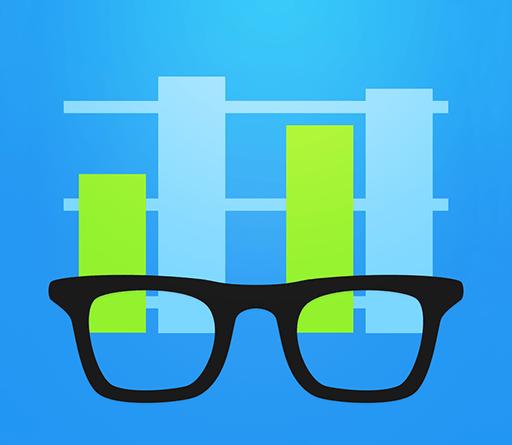 Geekbench Pro