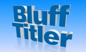 BluffTitler Ultimate