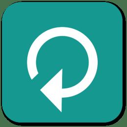 KLS Backup Pro