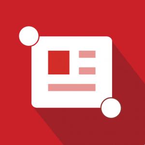 PDF Extra Premium