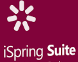 iSpring Suite