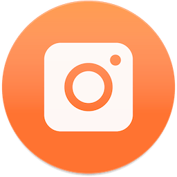 4K Stogram Professional