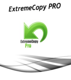 ExtremeCopy Pro