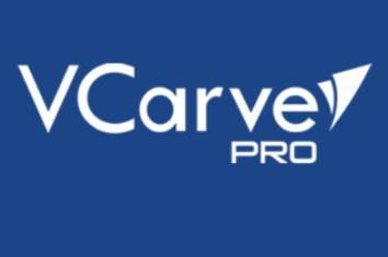 Vectric VCarve Pro