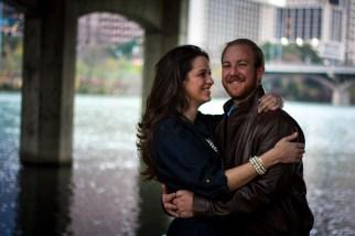 T+J Engagement Photos-11