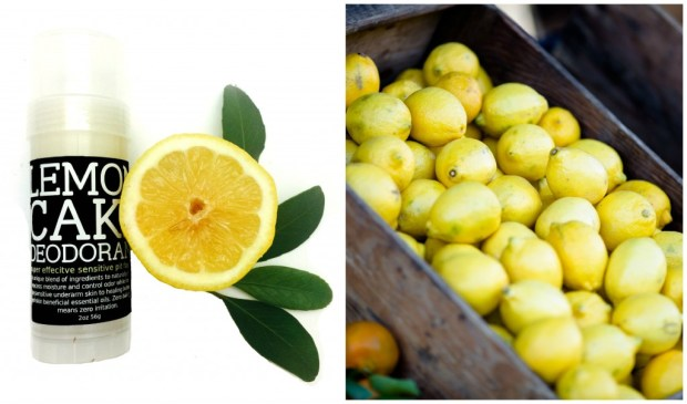 Embrace Your Inner Hipster: Holy Grail Beauty Products -Lemons