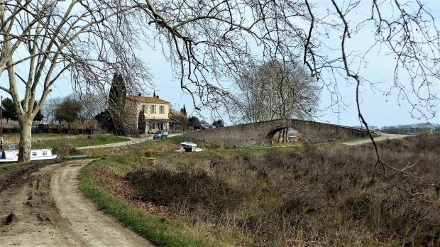 5 Reasons You Need to Be Cruising France's Canal du Midi Right Now-Canal du Midi cruise