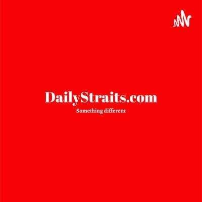 Podcast: Diana Talit of Matrade New York