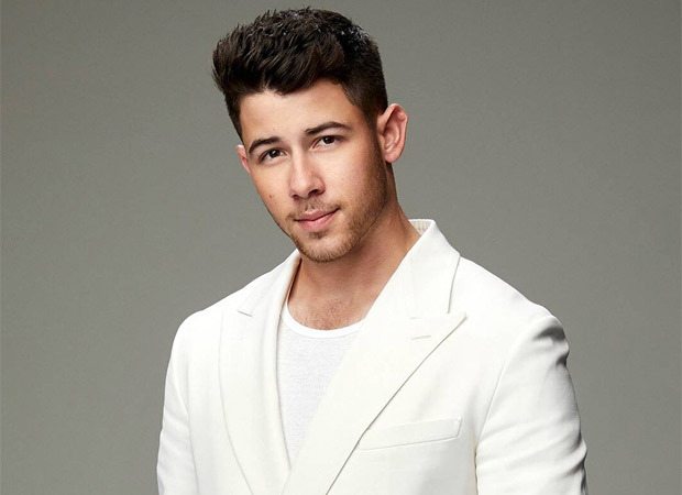 Nick Jonas to host Billboard Music Awards 2021  : Bollywood News
