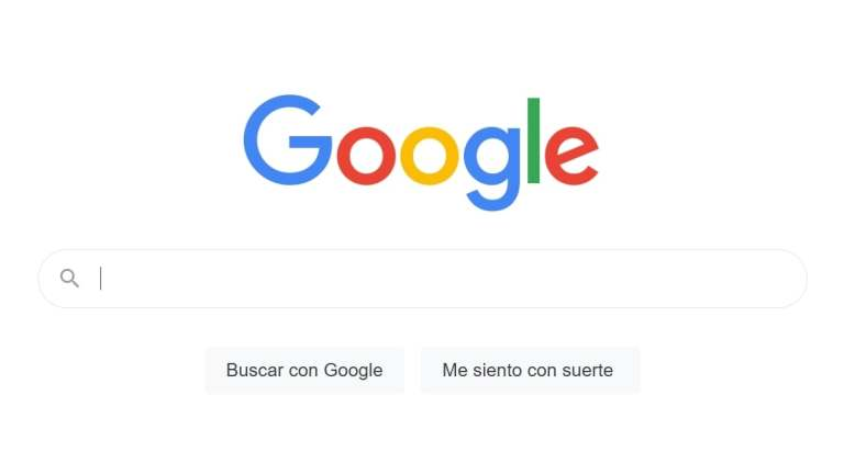 Google's Argentina Domain Was Briefly Owned by a Web Designer, Who Bought It for Rs. 215
