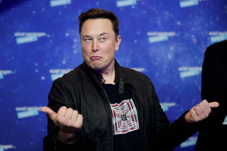 Elon Musk Asks Twitter for Ideas for SNL Skits Ahead of His Next Appearance
