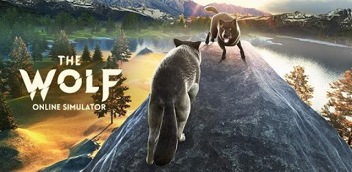 The Wolf Mod APK 2.3.0 (Unlimited everything)
