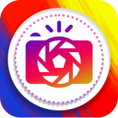 Free Photo Editor, Filters & Effects – Picart 1.1 APKs Download