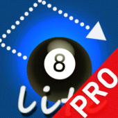 Lite Pro for ball pool 1.0.0 APK Download
