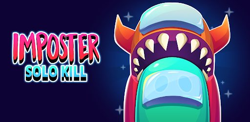 Imposter Solo Kill Mod APK 1.18 (Unlimited coins)