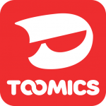 Toomics MOD APK 1.4.4 Download (Free VIP) for Android
